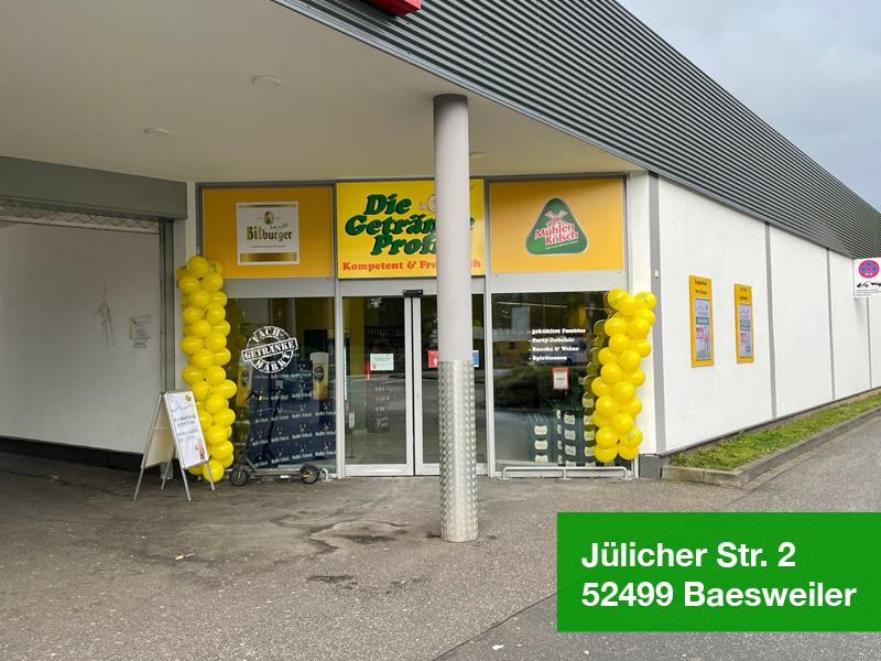 Google2-mitAdresse-Baesweiler