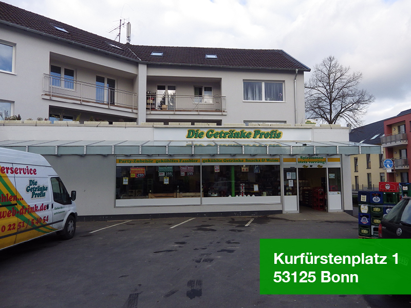 Google2-mitAdresse-Bonn