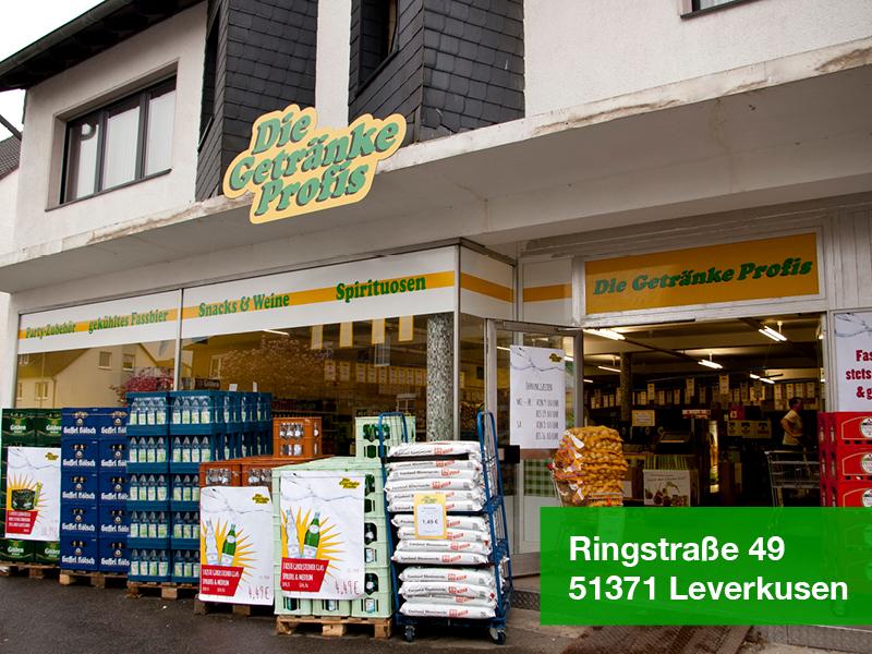 Google2-mitAdresse-Leverkusen