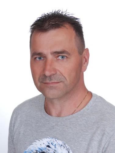 Jacek Grund