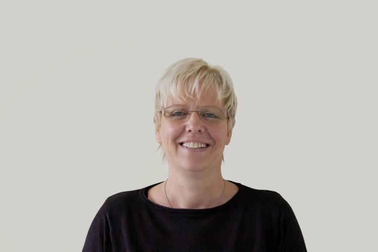 Karin Waupke