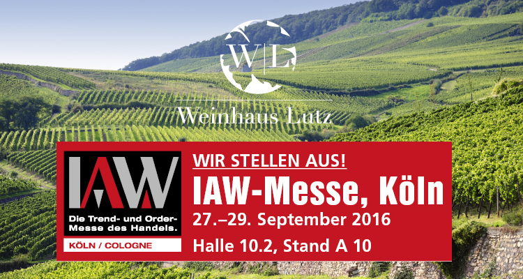 IAW-Messe-2016