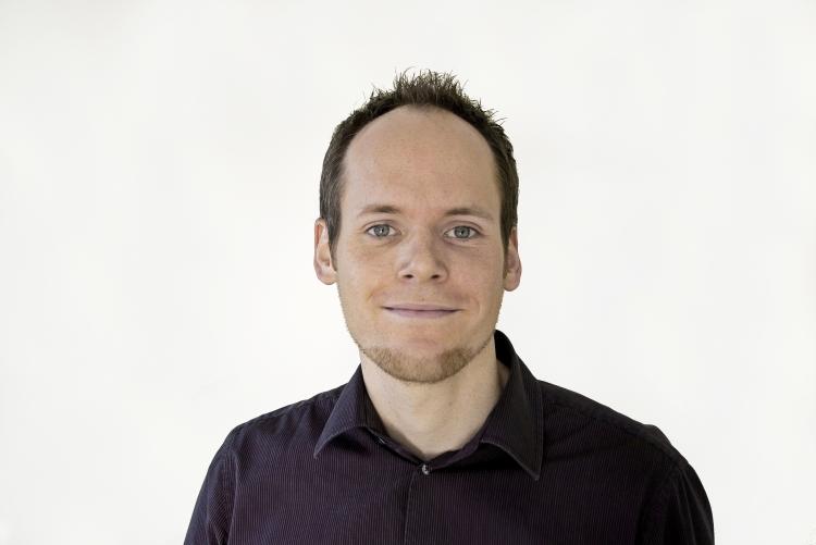 Andreas Appelmann