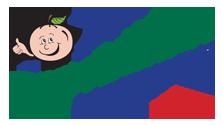 Appelmann Getränke Großvertrieb GmbH logo